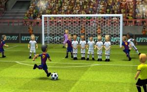 Striker Soccer 2 (2)