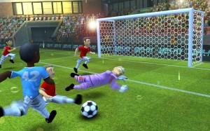 Striker Soccer 2 (3)
