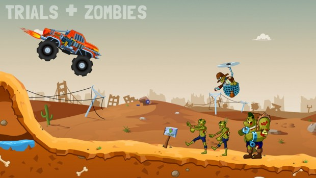 Zombie Road Trip Trials (1)