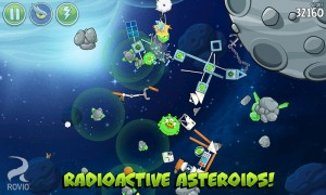 Angry Birds Space (2)