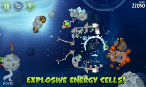 Angry Birds Space (3)