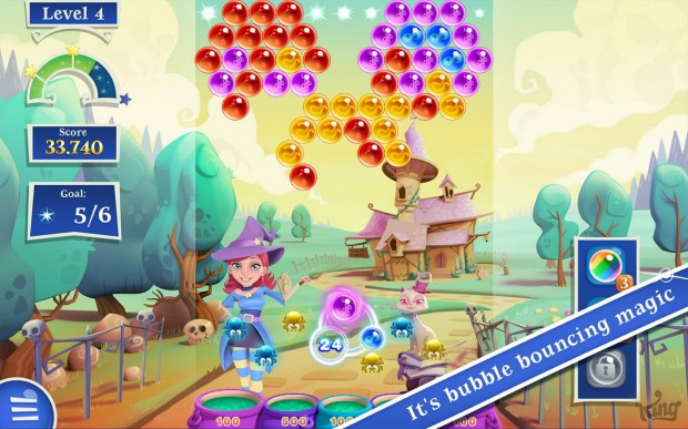 Bubble Witch Saga 2 (1)