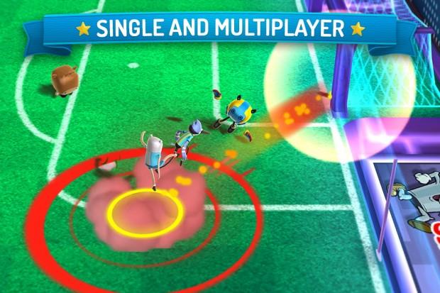 CN Superstar Soccer (1)