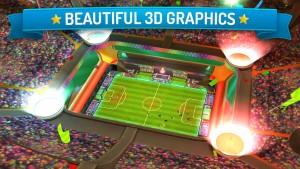 CN Superstar Soccer (2)