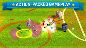 CN Superstar Soccer (3)