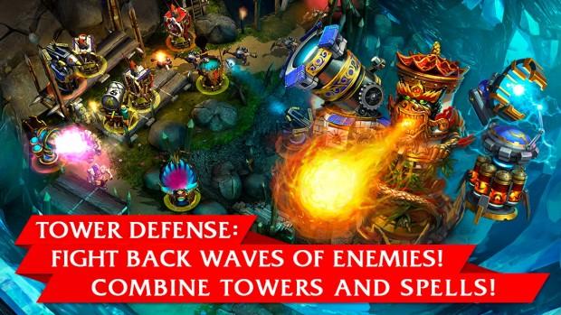 Defenders (1)