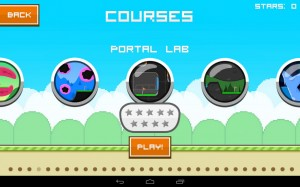 Flappy Golf (2)