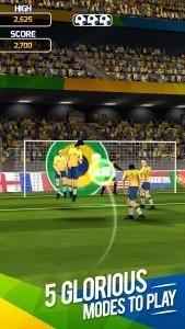 Flick Soccer Brazil (1)