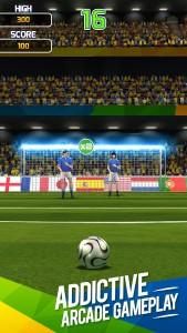Flick Soccer Brazil (2)
