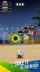 Flick Soccer Brazil (3)