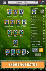 GOAL Football Manager (1)