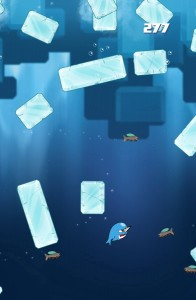 Glacier Rush (3)