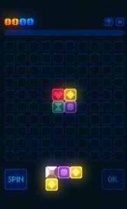 GlowGrid (2)
