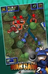 Great Little War Game 2 (1)