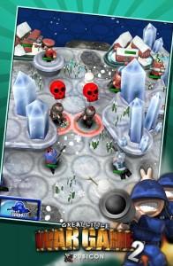 Great Little War Game 2 (2)