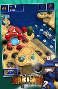 Great Little War Game 2 (3)