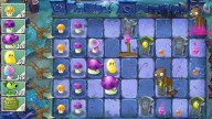 Plants vs Zombies 2 DarkAges
