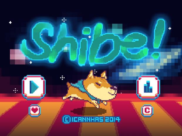 Shibe (1)