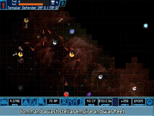Star Traders 4X Empires Elite (1)