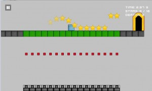 World's Hardest Platformer 2 (2)