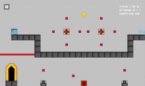 World's Hardest Platformer 2 (3)