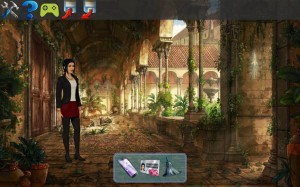 Broken Sword 5 Episode 2 (2)