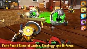 Bug Heroes 2 (2)