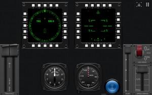 F18 Carrier Landing II (3)