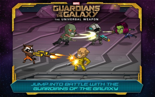 Guardians of the Galaxy TUW (1)