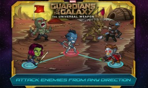 Guardians of the Galaxy TUW (2)
