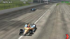 INDY 500 Arcade Racing (2)