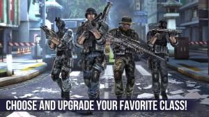 Modern Combat 5 Blackout (2)