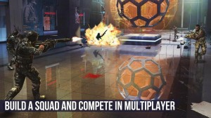 Modern Combat 5 Blackout (3)