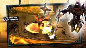 SoulCraft 2 (3)