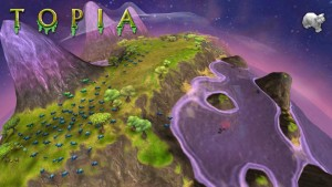 Topia World Builder (2)