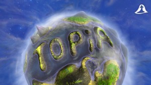 Topia World Builder (3)