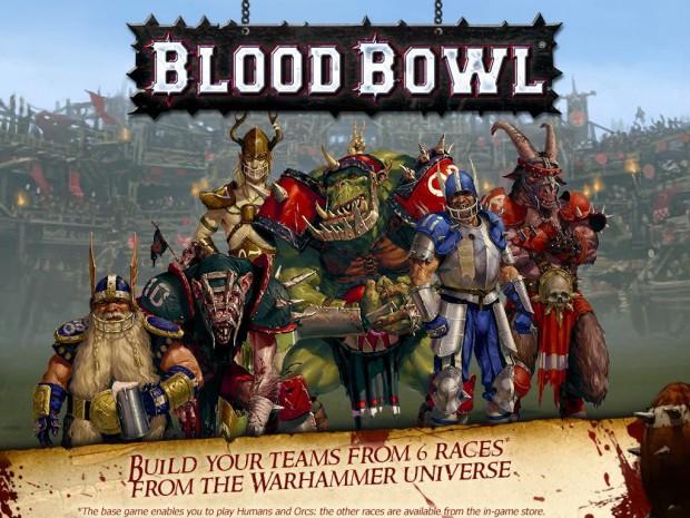Blood Bowl (1)