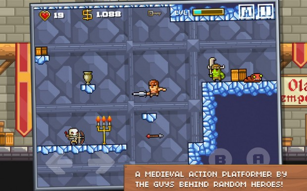 Devious Dungeon (1)