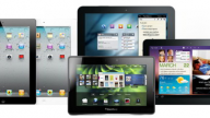 Tablets Are Fast Becoming the Number One Mobile Gaming Device