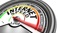Is Internet Speed More Important than Security?