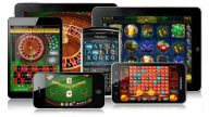 7-handy-hints-for-mobile-casino-games