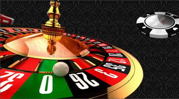 new online casino  android