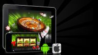 Top Three Casino Games to Play on Your Mobile in 2017