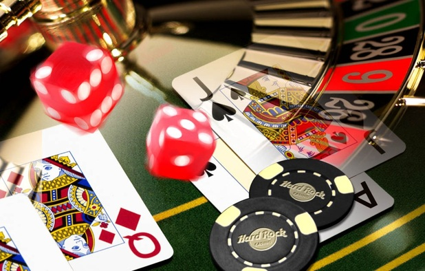 Best casino online game gambling winnings indiana