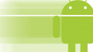 How Fast is Your Android Device