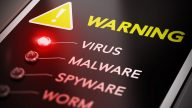 5 Tips to Choose the Best Antivirus Software