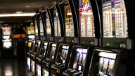 The Top 5 Slots of NetEnt Casinos That Offer the Best Return