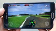 How Android Phones are Driving the Mobile Gaming Industry