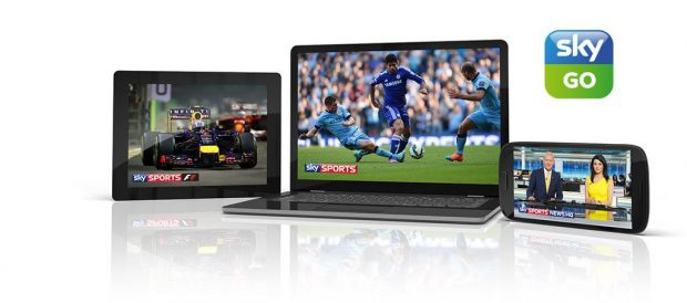 Sky Go BT Sport 620x274 - 5 of the Best Android Apps for soccer Fans
