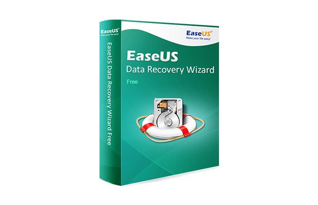 Recover Your Deleted Data Files with Ease Using EaseUS Data Recovery Software 620x400 - Recover Your Deleted Data Files with Ease Using EaseUS Data Recovery Software